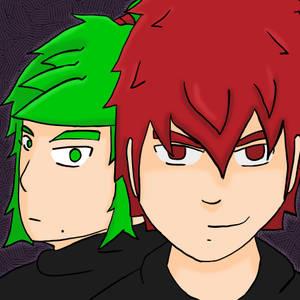 Webtoons Image