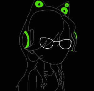 MysticalBats's Profile Picture