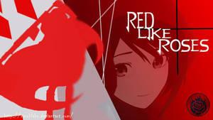 Walpaper Ruby Rose