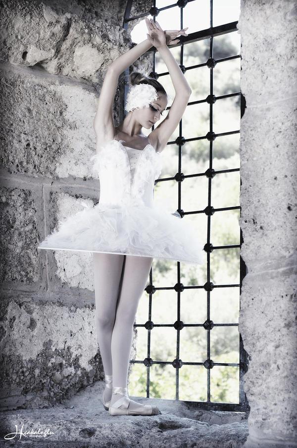 Balerina Ballerina_II_by_steelhearted