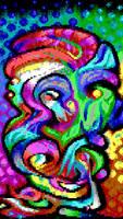 Brainchild by Nootropic