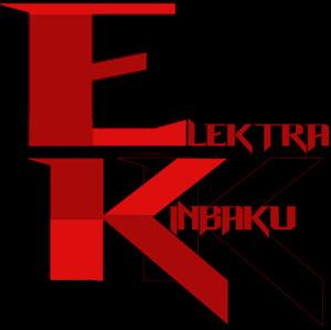 ElektraKinbaku's Profile Picture