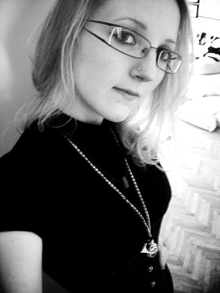 Selaiah's Profile Picture