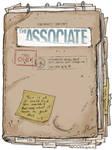 ASSOCIATE - Bio Cover