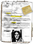ASSOCIATE - Bios Page 10