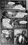 The Associate Page 4