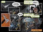 Doc Immortalis page 8