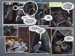 Doc Immortalis page 7