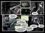 Doc Immortalis page 2