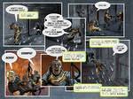 Doc Immortalis page 6