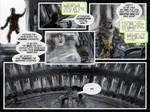 Doc Immortalis page 5