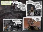 Doc Immortalis page 4