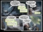 Doc Immortalis page 3