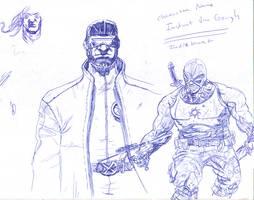 CyclopsSketchMAR10
