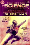 Super-Man-COVER-FINAL
