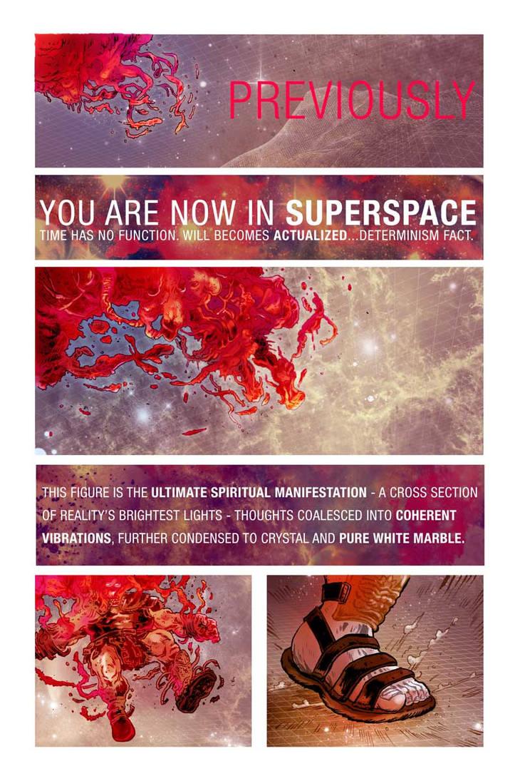 Supernaut 01 02