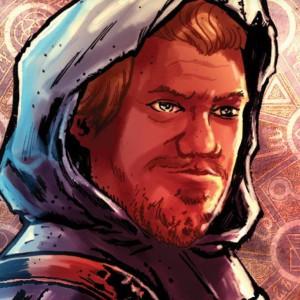 mthemordant's Profile Picture