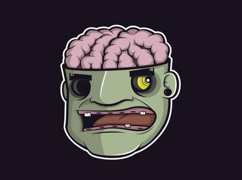 Brainzzz