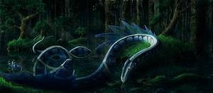 Aqua Elementalis