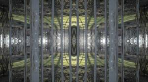 Prison of Mind