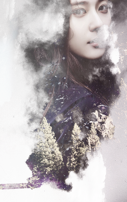 Krystal2 by JeedoriFox