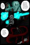 Dream temple page 11
