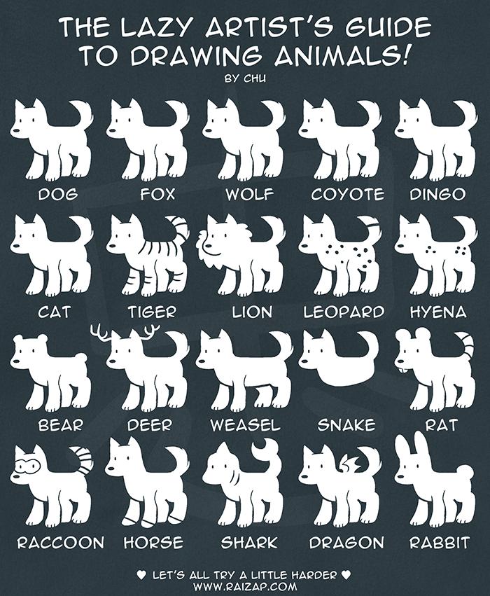 wolf dog breeds list