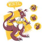 [Commission] BBnBB Retl by raizy