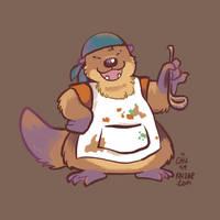 Ottercook