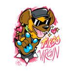 Turbo Virgin