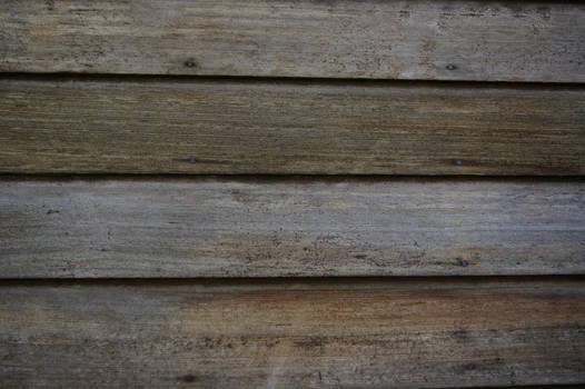 Wood Texture02