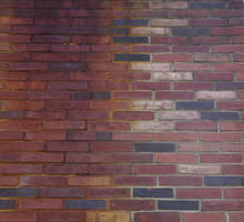 Brick Texture01