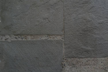 Stone Texure09