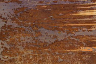 Rust Texture02