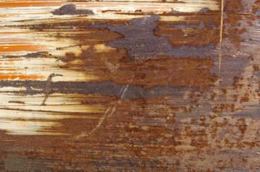 Rust Texture03