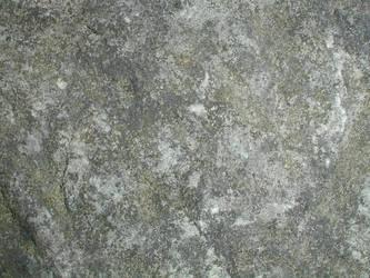 Stone Texture12