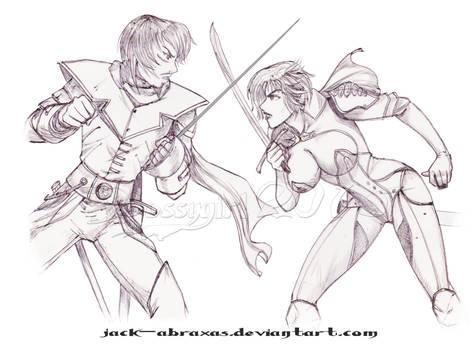 jack-abraxas art trade