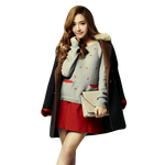 PNG JESSICA - BY SUGROWL