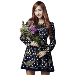 PNG JESSICA #2 - BY SUGROWL