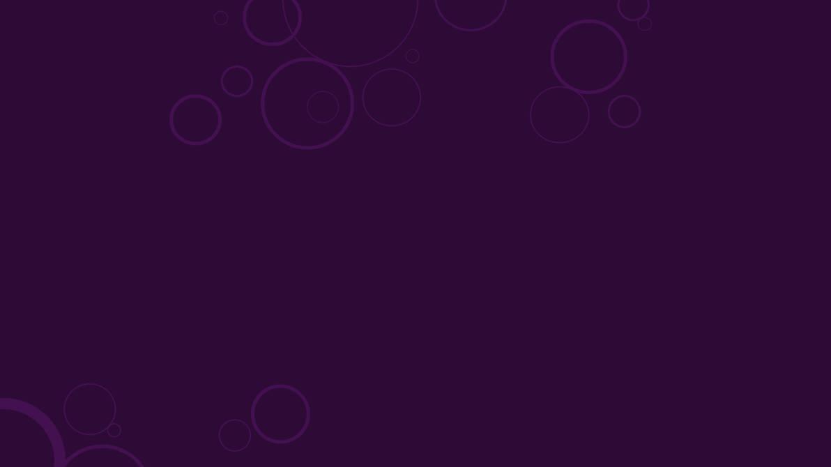 Purple Windows 8 Bubbles Background by gifteddeviant on DeviantArt