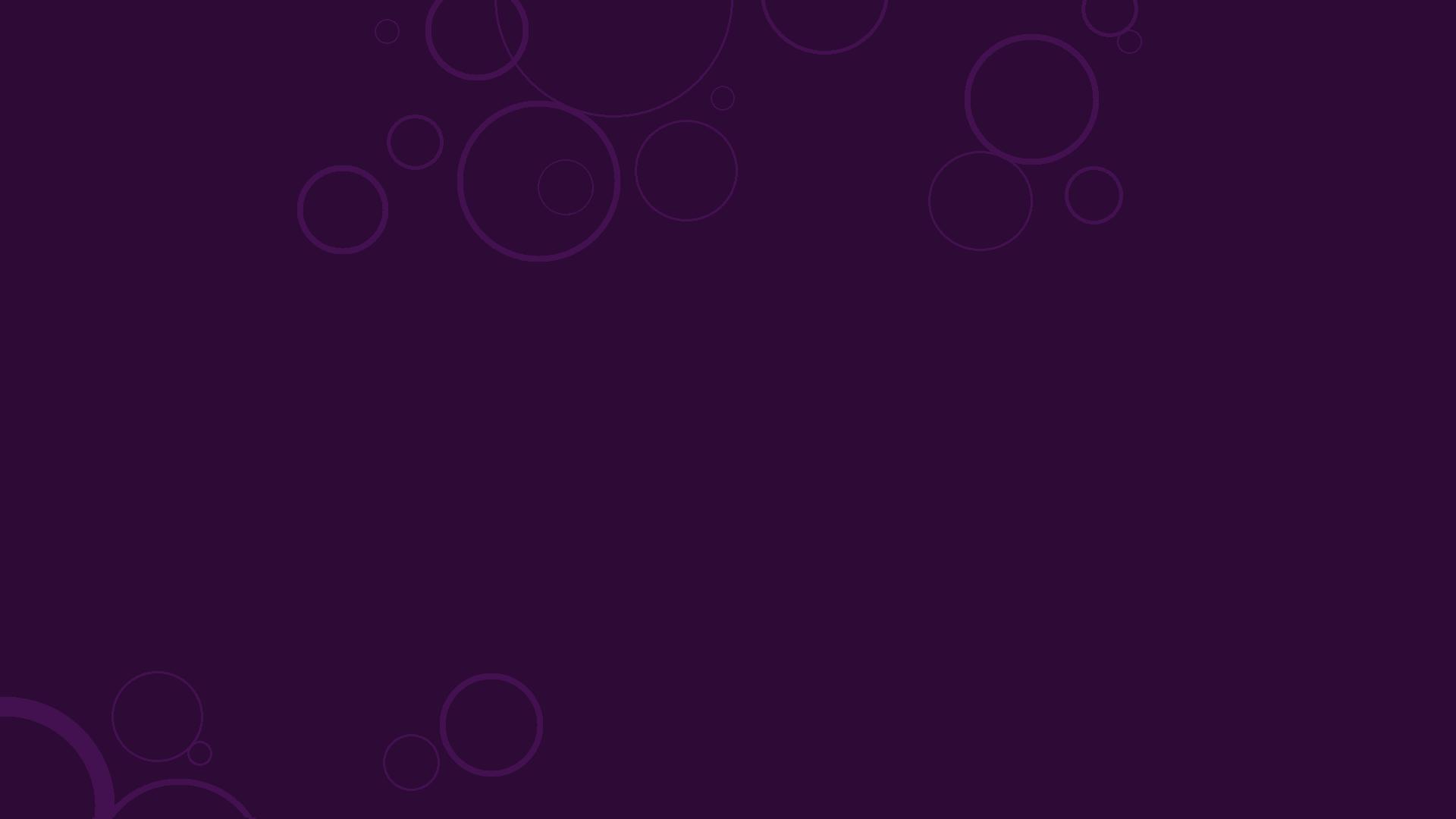 Windows 8 Official Wallpaper Purple Purple Windows 8 Bubbles