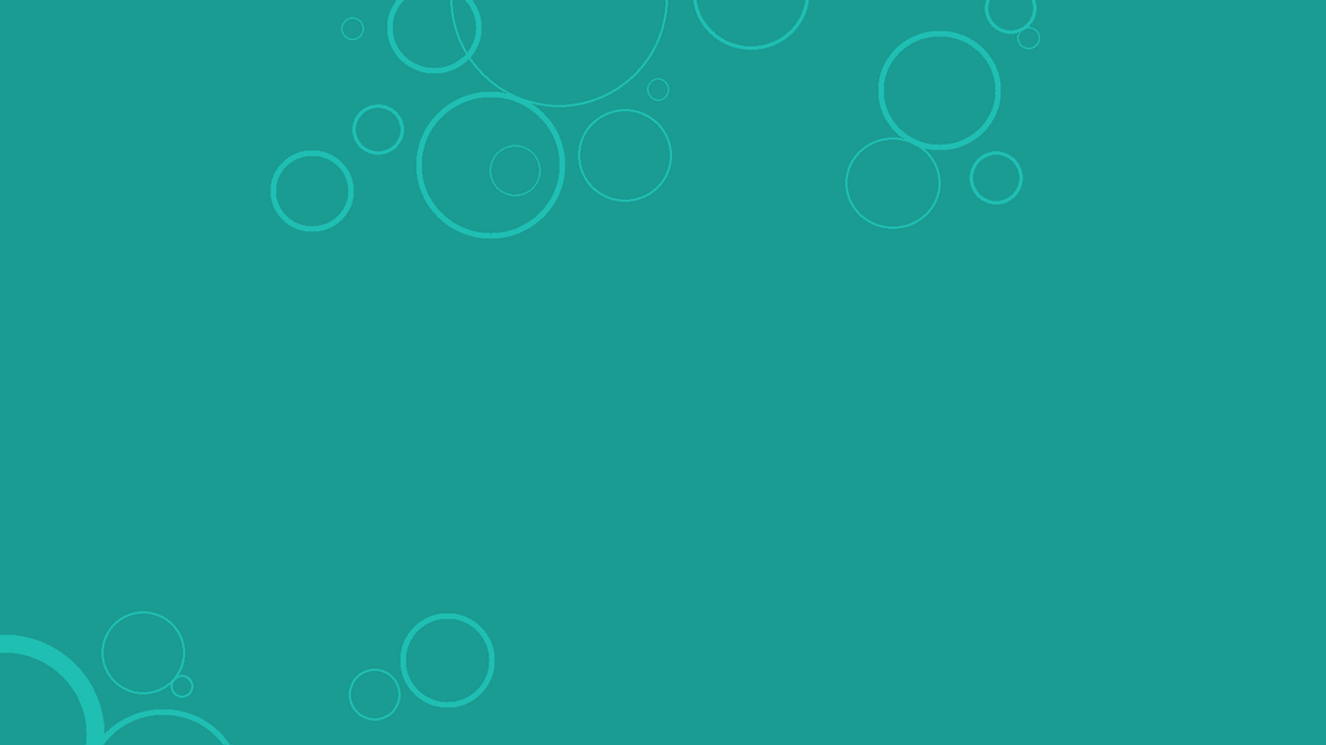 Teal backgrounds tumblr - photo#8