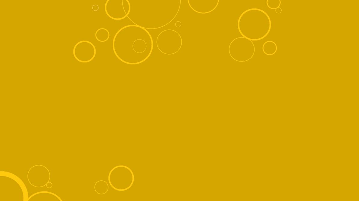 dark yellow wallpaper - photo #15
