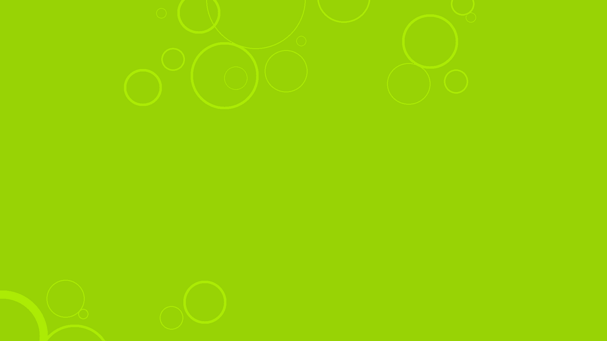 lime color background - photo #26