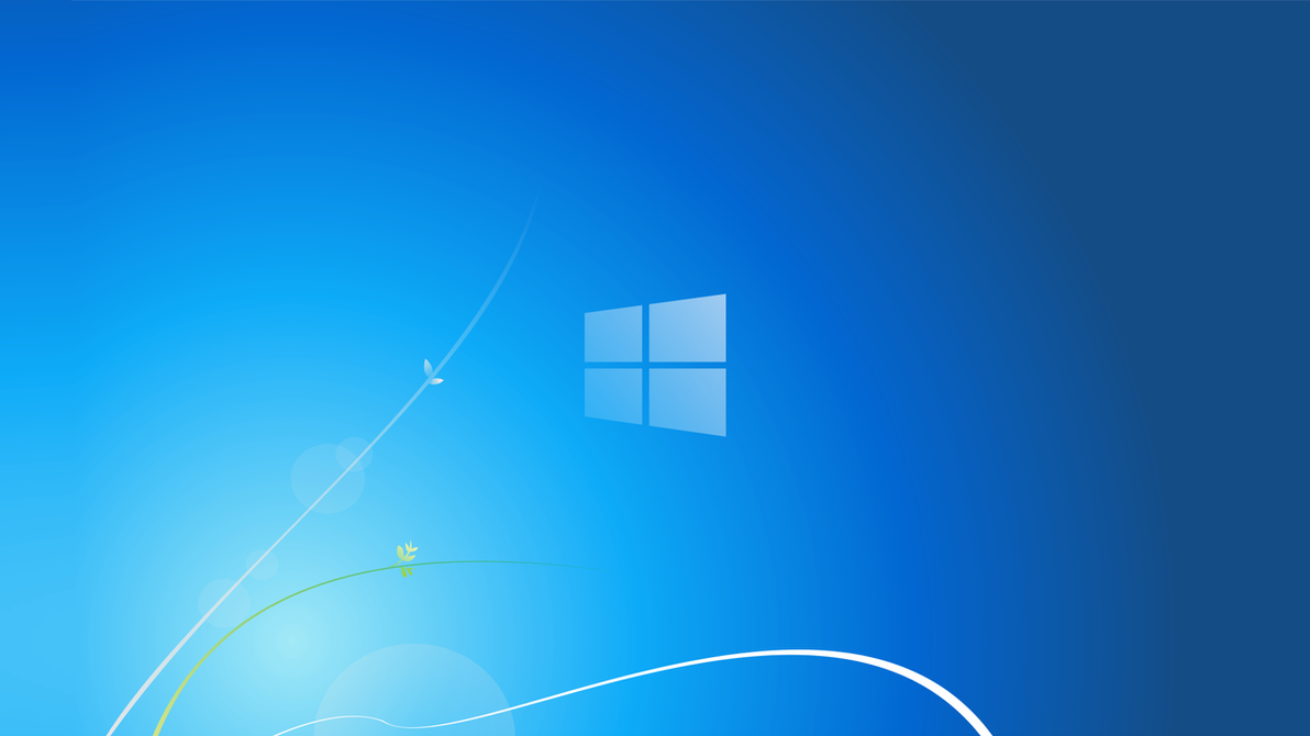 microsoft windows wallpapers by gifteddeviant - photo #7