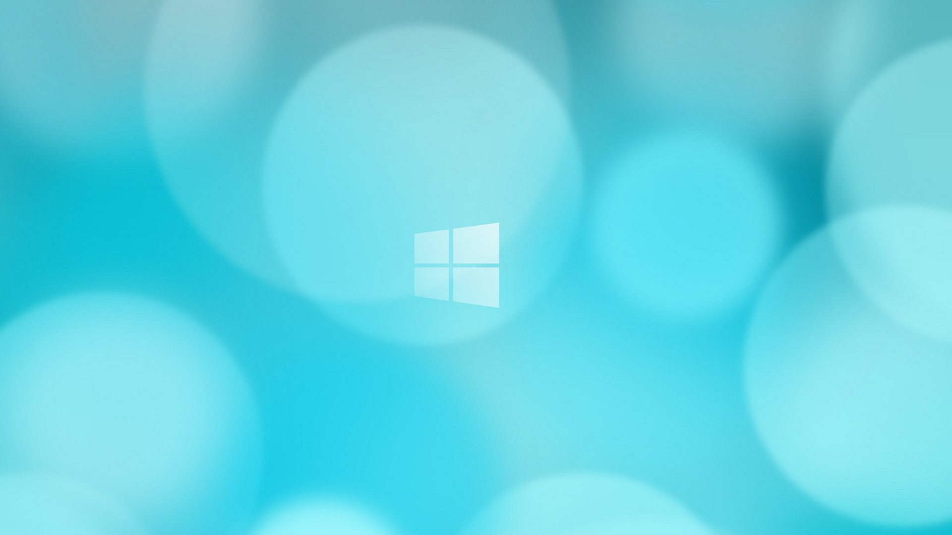Windows wallpaper 779892 for Window background