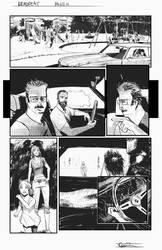 Deadbeat Page 11