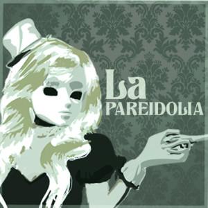 LaPareidolia's Profile Picture