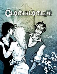 HiNaBN: Clockblocked