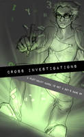 HiNaBN: Cross Investigations by aingeal
